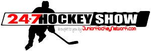 247 Hockey Show
