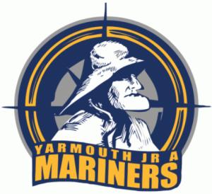 yarmouth__mariners