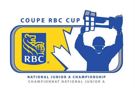 RBC Cup