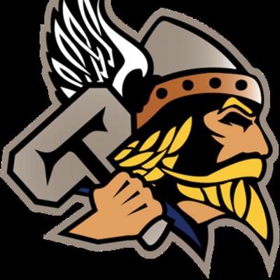 Titans_Logo