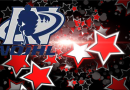 Rogers, Hofelich & Storjohann Named NOJHL Week 21 Stars