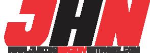 JHN Logo