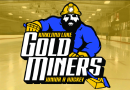 NOJHL Gold Miners' Lafleur Named Assistant Coach of Canada East for 2016 World Junior A Challenge