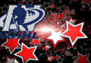 NOJHL Announces Initial Three Stars of the Week for the 2017-18 Season