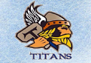 Titans Make It Six Straight with Win in Seguin Over Huskies
