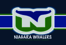 Asenbrenner Backstops Whalers to GMHL Shutout Win Over Lakers