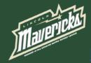 Lincoln Mavericks Edge River Kings in Overtime in GMHL Action