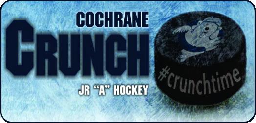 Cochrane Crunch