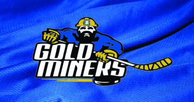 OJHL Dukes Maracle and Ward Coming NOJHL Gold Miners Roster for Veteran Stortz