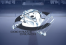 Flanders Sinks 2nd OT Period Game Winner to Lift NOJHL Crunch Past Eagles