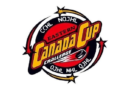 NOJHL Announces Management Team/Coaching Staff for Eastern Canada All-Star Challenge Cup