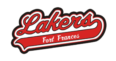 Lakers Fall to (1-6-0-1) with SIJHL Loss to Miners in Red Lake