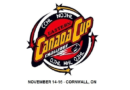 Coaches Named for CCHL Entries in Upcoming Eastern Canada All Star Challenge