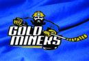 Gold Miners Fall to Voodoos in NOJHL Action in Powassan