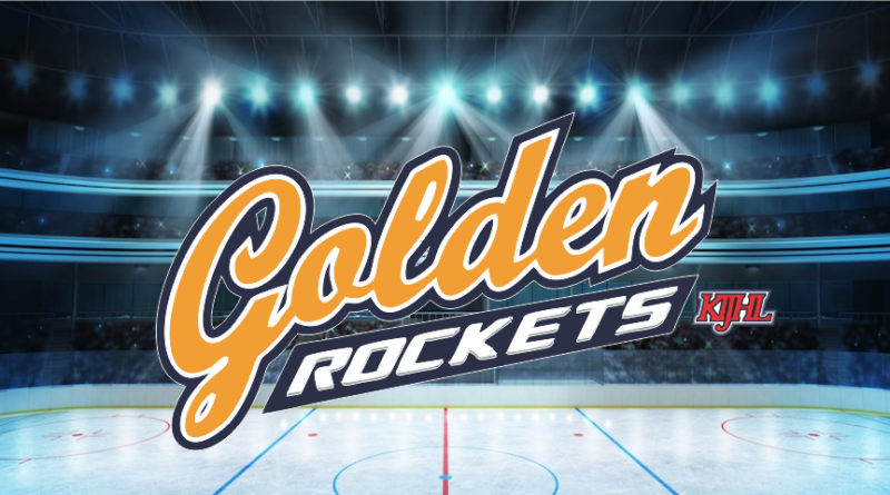 golden-rockets