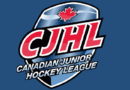 Canada East/West WJAC 2016 Selection Camps Set to Open
