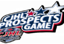 Cornwall, Ontatio to Host CJHL 2017 Prospects Game