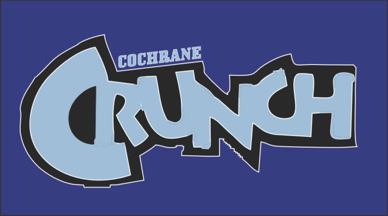 cochrane-crunch
