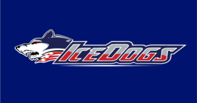Ice Dogs Hand the Iron Rangers Back to Back SIJHL Losses in Minnesota
