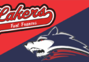 Ice Dogs Hand the Lakers a Loss in Dryden in SIJHL Action