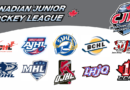 Multitude of CJHL Showcase Events on Tap in 2017-18