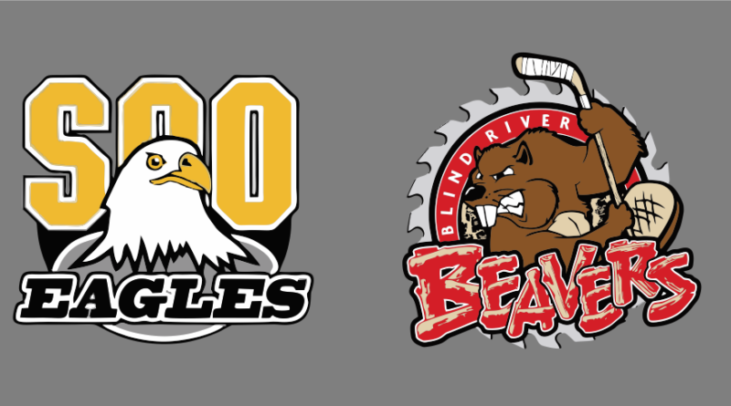 Eagles vs Beavers
