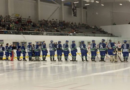 Whalers Take 2-0 GMHL Championship Lead with Win Over Islanders