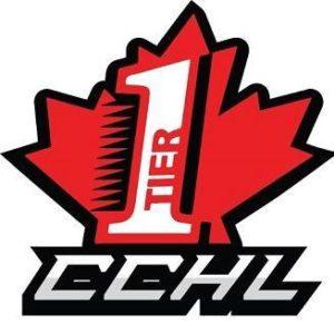 Ottawa Jr Senators vs Carleton Place Canadians (Game 3) @ Carleton Place  | Carleton Place | Ontario | Canada