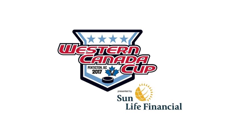 Western Canada Cup 2017