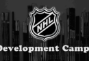 Seven Players with CCHL Ties Invited to NHL Development Camps