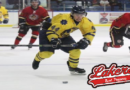 SIJHL Lakers Sign Blueliner Antonelli to 2017/18 Roster