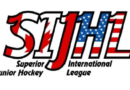 SIJHL Releases 2017/2018 Exhibition Schedule