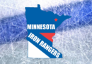 SIJHL Minnesota Iron Rangers 2017 Season Preview