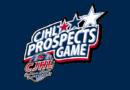 Mississauga, Ontario to host 2018 CJHL Prospects Game
