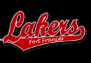 Lakers Fall to Norskies in Thief River Falls in SIJHL Action