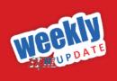 SIJHL Week Twelve League Leaders