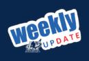 NOJHL Week Thirteen League Leaders