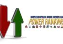 NOJHL Week Thirteen Power Rankings