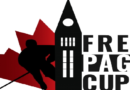 The Road to the 2018 CCHL Fred Page Cup Begins Today