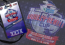 Junior Hockey Network Partners with SIJHL Ice Dogs for 2018 Dudley Hewitt Cup Coverage