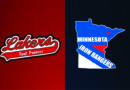Lakers Win Three Straight with a SIJHL Win Over Iron Rangers