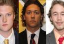 McMahon, Keller, Woolcott Named NOJHL Week 16 Stars